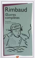 Rimbaud, Arthur Oeuvres Compltes