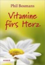 Bosmans, Phil Vitamine f�rs Herz