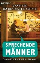 Gutsch, Jochen-Martin Sprechende Mnner