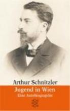 Schnitzler, Arthur Jugend in Wien