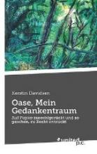 Davidsen, Kerstin OASE, mein Gedankentraum