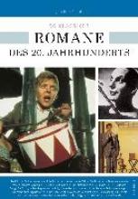 Scholl, Joachim 50 Klassiker Romane des 20. Jahrhunderts