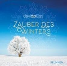 Plüss, David Zauber des Winters