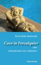 Bohr-Jankowski, Karin Coco in Forcalquier