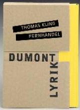 Kling, Thomas Fernhandel. Inkl. CD