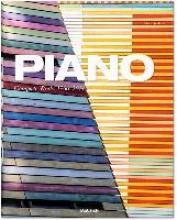 Jodidio, Philip Piano