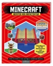 Minecraft - Meister der Architektur