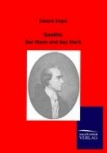 Engel, Eduard Goethe