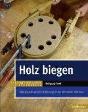 Fiwek, Wolfgang Holz biegen