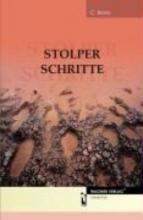 Beao, C. Stolper Schritte