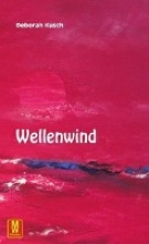 Kusch, Deborah Wellenwind