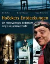 Haffner, Erik Hoëckers Entdeckungen