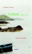 Gérard, Gabriele Florian, geb. 1976
