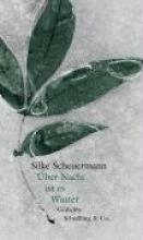 Scheuermann, Silke ber Nacht ist es Winter