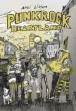 Lirium, Andi Punkrock Heartland