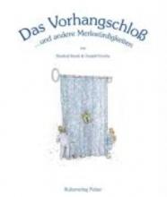Porsche, Daniell Das Vorhangschloß