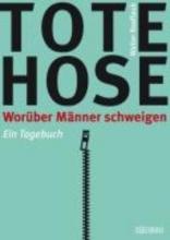 Raaflaub, Walter Tote Hose