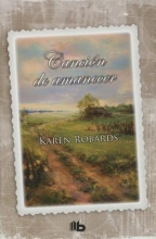 Robards, Karen Cancion de Amanecer