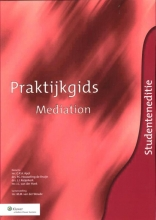 , Praktijkgids mediation