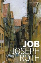 Joseph Roth , Job