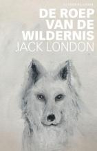 Jack London , De roep van de wildernis