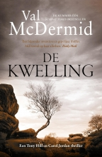 Val McDermid , De kwelling (POD)