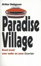 Arthur  Umbgrove Paradise village