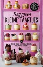 Petit Gateau Meike Schaling, Nog meer kleine taartjes