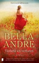 Bella  Andre Verliefd en verloren