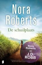 Nora Roberts , De schuilplaats