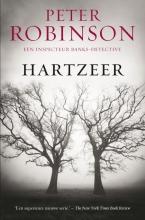 Peter  Robinson Hartzeer