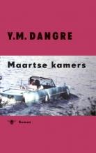 Y.M.  Dangre Maartse kamers