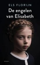 Els Florijn , De engelen van Elisabeth