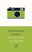 Willem Frederik Hermans , De donkere kamer van Damokles