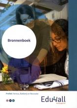 , Bronnenboek Horeca, Bakkerij en Recreatie
