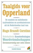 Hugo  Brandt Corstius Taalgids voor Opperland