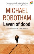 Michael Robotham , Leven of dood