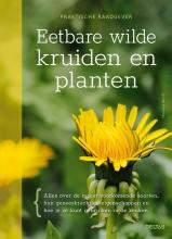 Monika Wurft , Eetbare wilde kruiden en planten