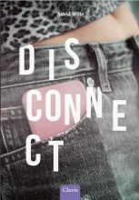 Astrid Witte , Disconnect