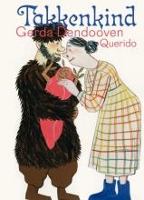 Gerda  Dendooven Takkenkind