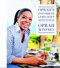 Oprah Winfrey , Oprah`s favoriete gerechten
