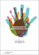 Loes Houweling Roel van Goor, Pedagogische professionaliteit