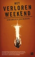 Charles  Jackson Het verloren weekend