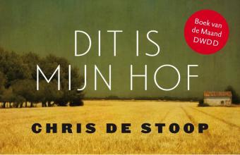 Chris De Stoop , Dit is mijn hof