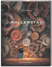 Kuhlmann, Torben Mollenstad