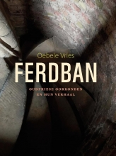 Oebele Vries , Ferdban