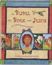 S.  Lloyd-Jones De Bijbel het boek van Jezus