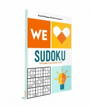 , We love Sudoku