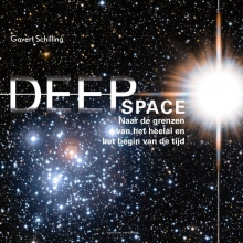 Schilling, Govert Deep space