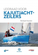 Richard Vooren , Leidraad voor kajuitjachtzeilers